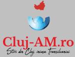 Cluj-AM.ro