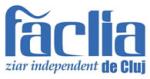 Ziarul Faclia