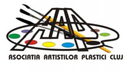 A.A.P. Cluj, Asociatia Artistilor Plastici din Judetul Cluj