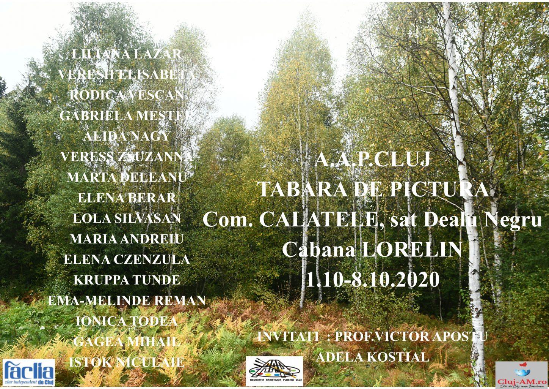 1-tABARA_CALATELE-1